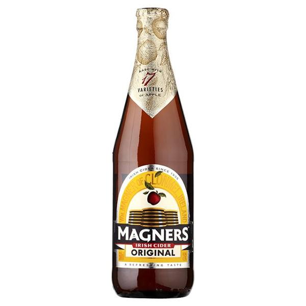 magners-irish-cider