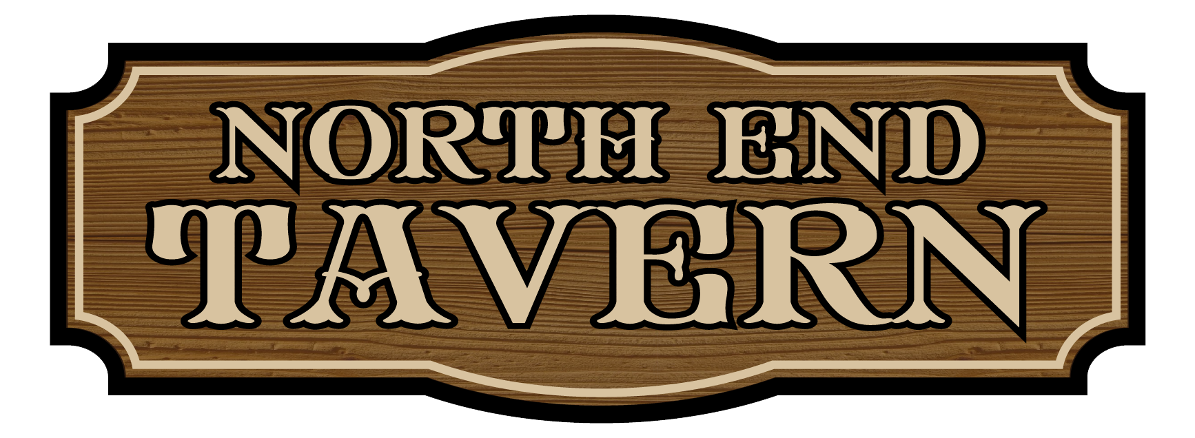 North End Tavern
